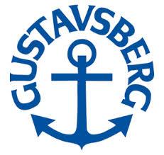 Gustavsberg 1